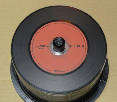 phono-r03.jpg