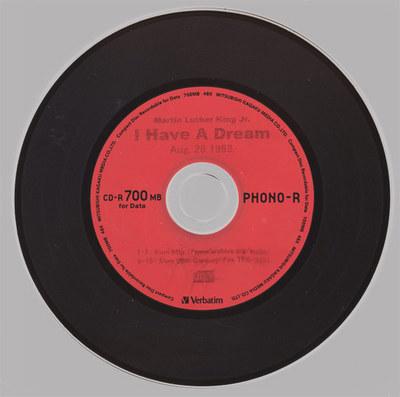 phono-r_print01.jpg