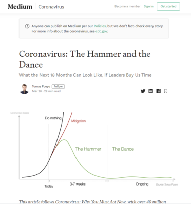picture_hammer_and_dance.png