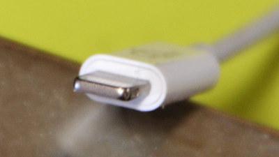 plug08.jpg