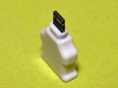 plug13.jpg