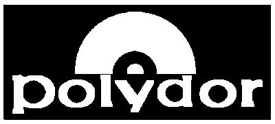 polydor-logo_white.png
