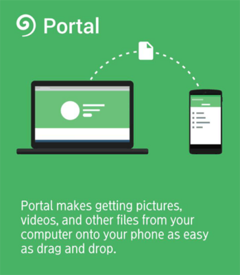 portal01.png