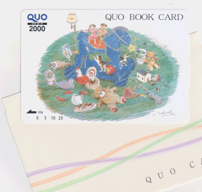 quo_book_card.png