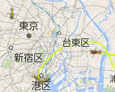 radar_heli01.png