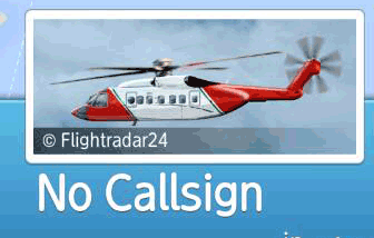 radar_helli03.png