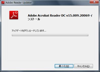 reader02.png