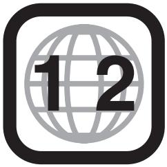 region_12.png