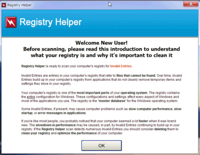 registryhelper.png