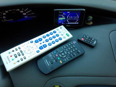 remote_controler.jpg