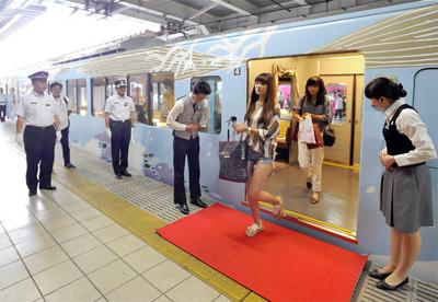 restaurant-train.jpg