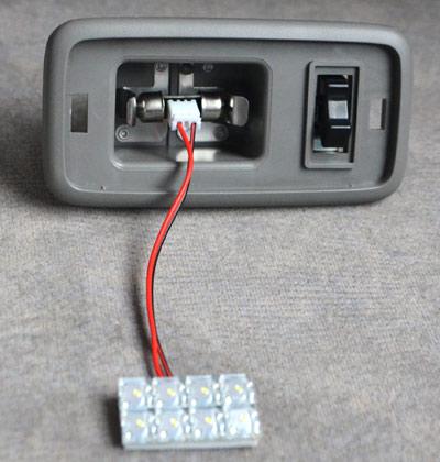 room-led15.jpg