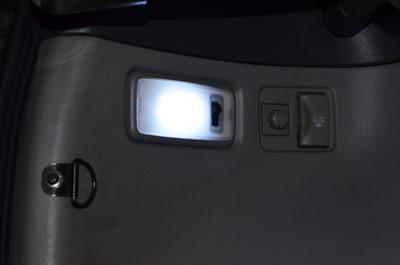 room-led16.jpg