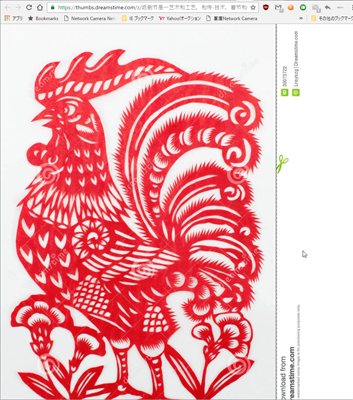rooster07.png