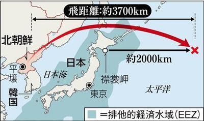 route04.jpg