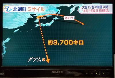 route05.jpg