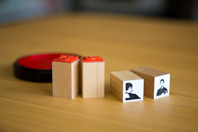 rubberstamp01.jpg