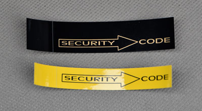 securitycode01.jpg