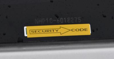 securitycode03.jpg