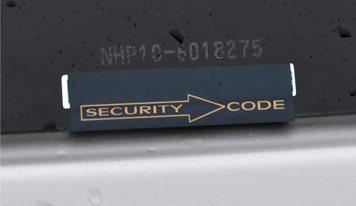 securitycode05.jpg