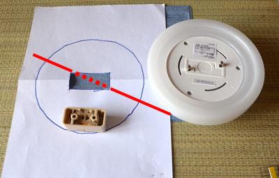 sensor-light04.jpg