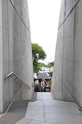 shimanami01.jpg