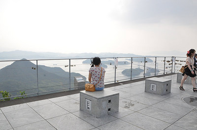 shimanami04.jpg