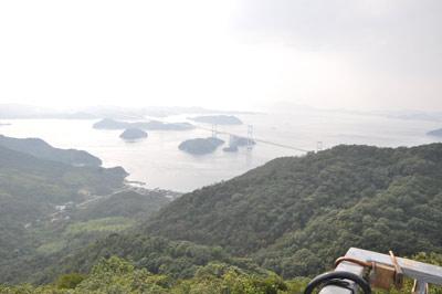 shimanami05.jpg
