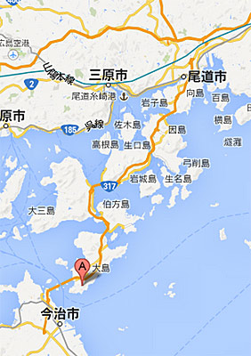 shimanami_map.jpg