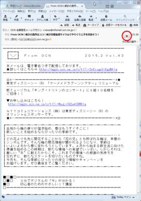 signature01.png