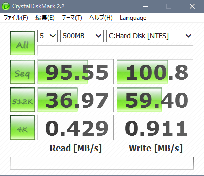 ssd03.png