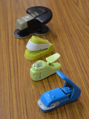 stapler01.jpg