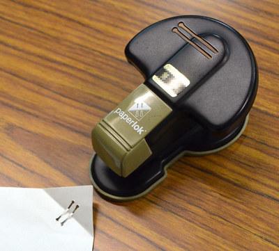 stapler02.jpg
