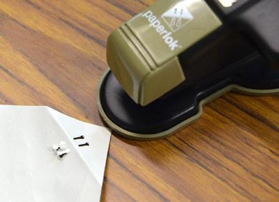 stapler03.jpg