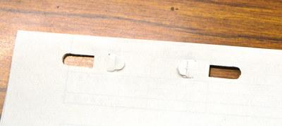 stapler06.jpg