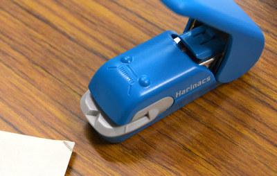stapler07.jpg