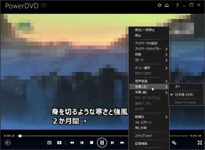 subtitle02.png