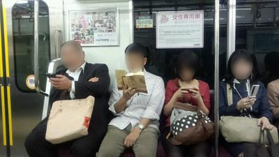 subway02.jpg