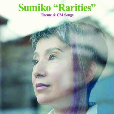 sumiko_rarities02.jpg