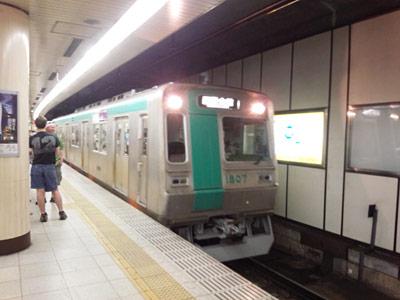 superhotel_kyoto_01.jpg
