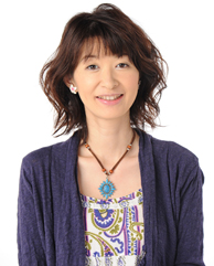 suzukijunko.jpg