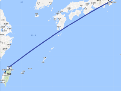 taiwan_route00.png
