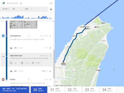 taiwan_route01.png