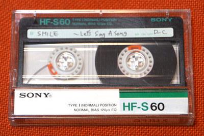tape-cd01.jpg