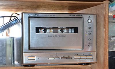 tape-cd03.jpg