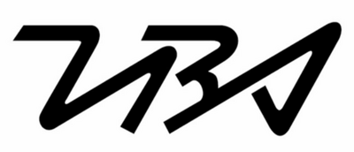 tbs-logo-youtube02.png