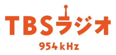 tbsradio_old.png