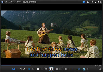 thesoundofmusic.jpg
