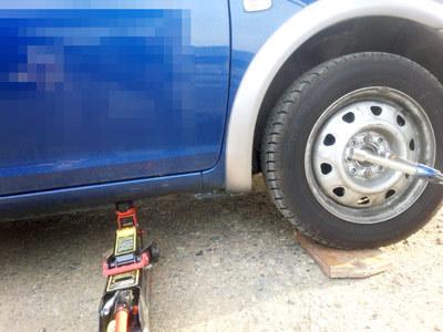 tire-exchange03.jpg