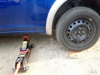 tire-exchange04.jpg